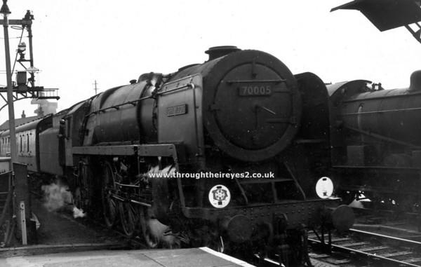 70005 John Milton Norwich 1957