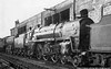 70001 Lord Hurcomb Doncaster 27th September 1959