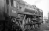 70001 Lord Hurcomb Straford November 1954