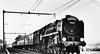 70003 John Bunyan 'The Essex Coast Express'