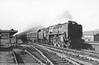 70001 Lord Hurcomb Warrington BQ 5-7-1964