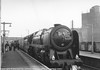 70004 William Shakespeare Prestatyn LCGB Conway Valley Railtour 24-9-1966 (5)