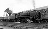70013 Oliver Cromwell Boston 12th June 1962