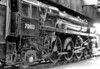 70013 Oliver Cromwell  Carlisle Upperby 1968 (2)