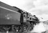 70013 Oliver Cromwell (3)