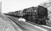 70014 Iron Duke Garsdale 7-10-1967
