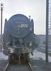 70017 Arrow 040866 Carlisle Upperby 12B-