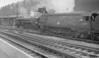 70014 Iron Duke & 34017 Ilfracombe Victoria