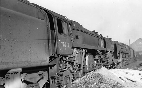 70015  Apollo  Carlisle Kingmoor (2)