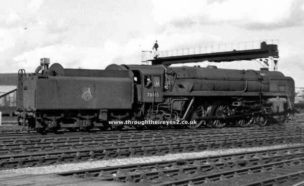 70015 Apollo Bristol 12-3-1957 (2)