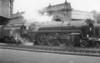 70014 Iron Duke  Bournemouth
