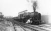 70014 Iron Duke Northampton Castle 19th May 1964