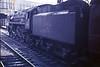 70014 Iron Duke Manchester Victoria 26/5/61 (Tony Gillett)