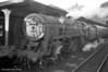 70014 Iron Duke 090261 1520 Preston Station P6