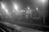 70019 Lightning Lostock Hall mpd 4/4/63 (Tony Gillett)