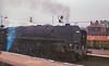 70024 Vulcan  Chorley 13/7/67 (Tony Gillett)