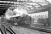 70021 Morning Star Rugby 31st March 1962
