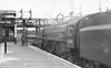 70024 Vulcan Chester 7-7-1964