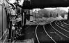 73055 Hamilton Central 4th April 1959