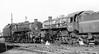 73069 & 76035 cricklewood Feb 1964 (2)