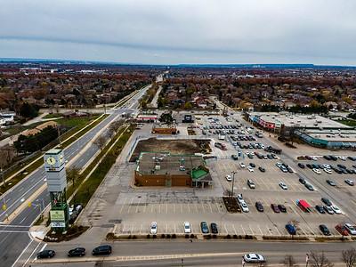 1011 Upper Middle Rd E, Oakville-1
