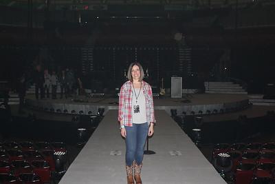 2/19/16 BS Louisville