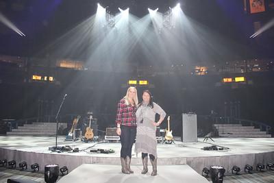 3/4/16 BS Nashville