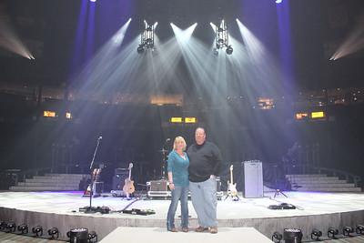 3/5/16 BS Nashville