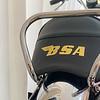 BSA Lightning -  (18)
