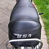 BSA Lightning -  (22)