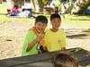 6/28/2001 Summer Daycamp