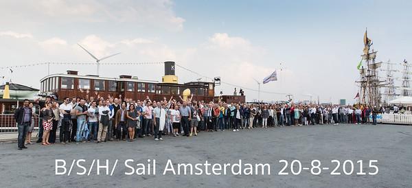 SAIL2015-000a-
