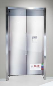 BHS-014