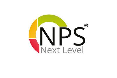 NPS#000