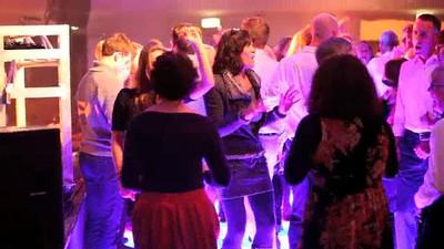 2011-11-11 Openingsfeest BSH