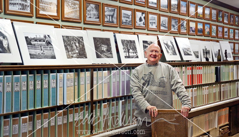 Eddie Coleman Historical Society 6039