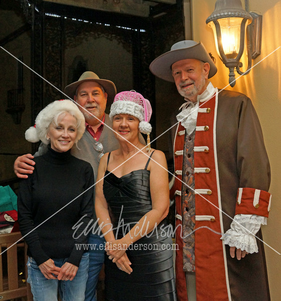 Charlotte, Chet, Wendy, Henry 3639