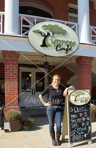 Holly Cypress Cafe 3371