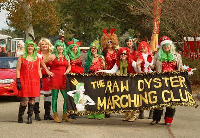 Christmas Parade 2015 2812