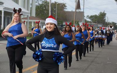 Christmas Parade 2015 2574