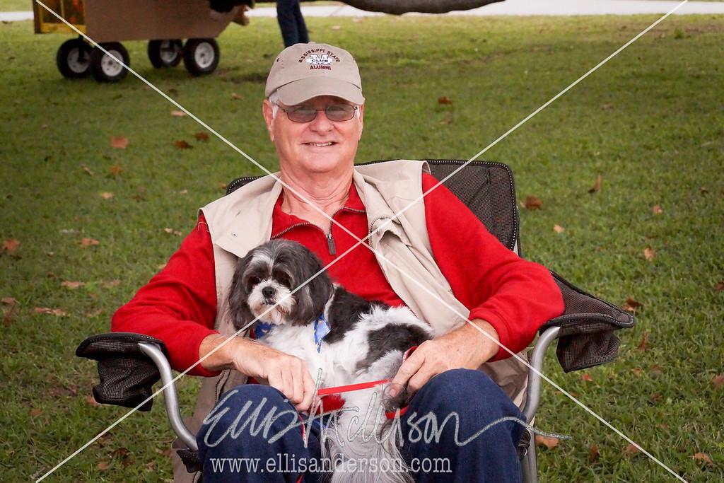 Barksgiving 2015 2043