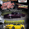capitol street outlaws
