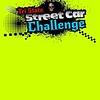 tri state challenge cecil county logo-7 wider