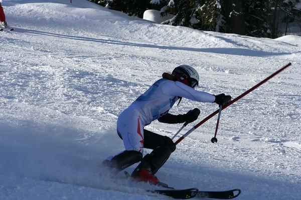 BSR2014 Some slalom pics