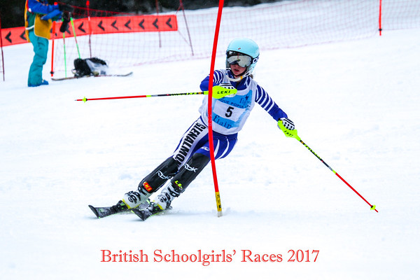 BSR2017 - Slalom - Images Yoann Marot