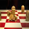 ChessMan - British Museum