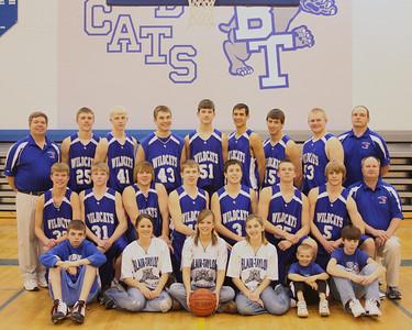 team (20)