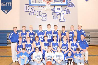 team (19)