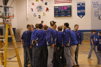 team (18)