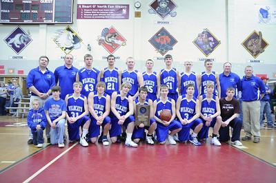 team (16)